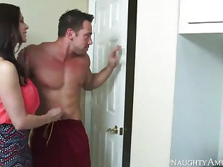 Mommy Kendra Arrivisme Luvs Rapid Meals And Pound